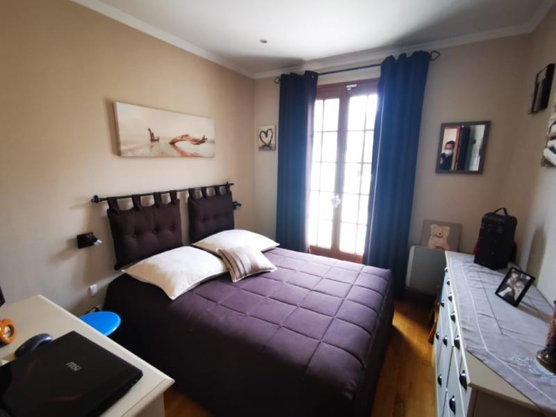 Sale house / villa Osny 446000€ - Picture 6