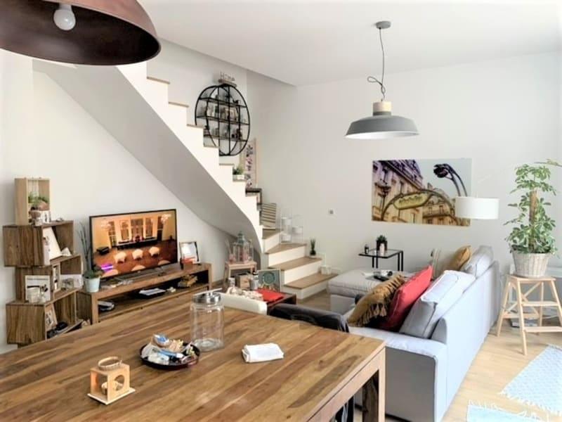 Revenda casa Triel sur seine 279000€ - Fotografia 1