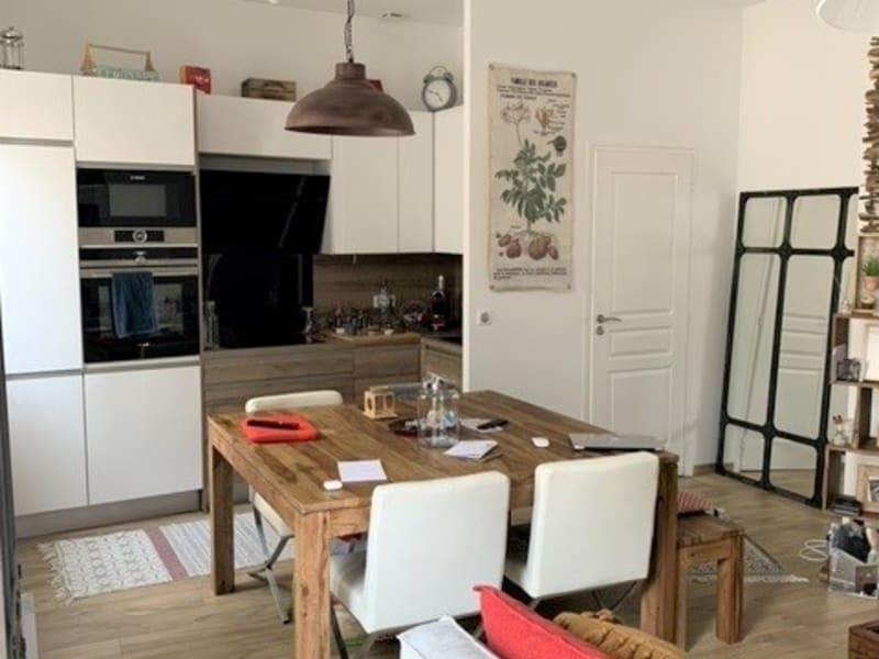 Revenda casa Triel sur seine 279000€ - Fotografia 2