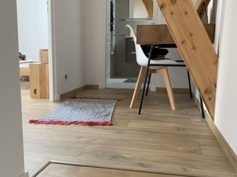 Revenda casa Triel sur seine 279000€ - Fotografia 3