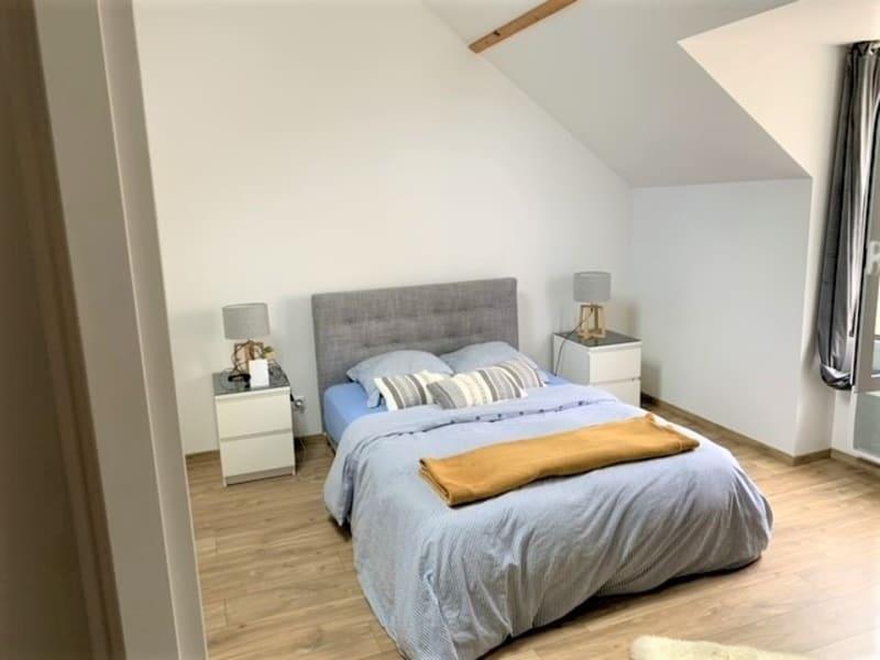 Revenda casa Triel sur seine 279000€ - Fotografia 4