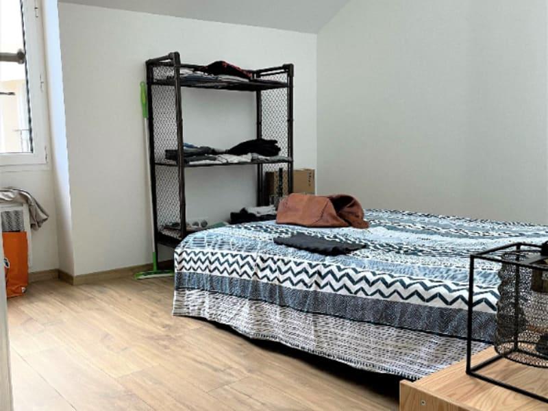 Revenda casa Triel sur seine 279000€ - Fotografia 6