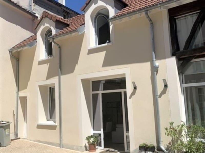 Revenda casa Triel sur seine 279000€ - Fotografia 7