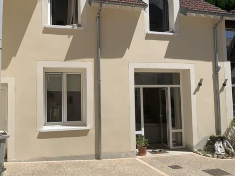 Revenda casa Triel sur seine 279000€ - Fotografia 8