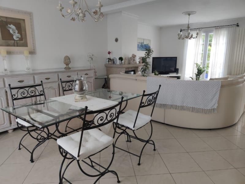 Sale house / villa Bezons 549000€ - Picture 4