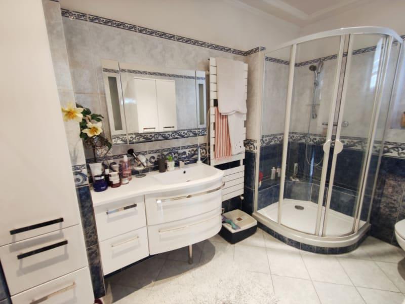 Sale house / villa Bezons 549000€ - Picture 6