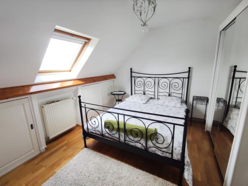 Sale house / villa Bezons 549000€ - Picture 8
