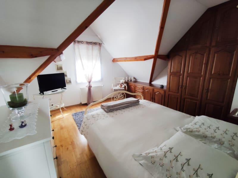 Sale house / villa Bezons 549000€ - Picture 9