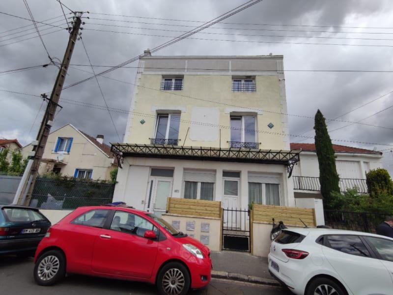 Vente immeuble Argenteuil 850000€ - Photo 1