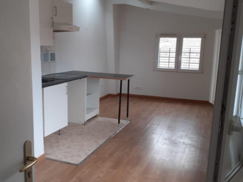 Vente immeuble Argenteuil 850000€ - Photo 2