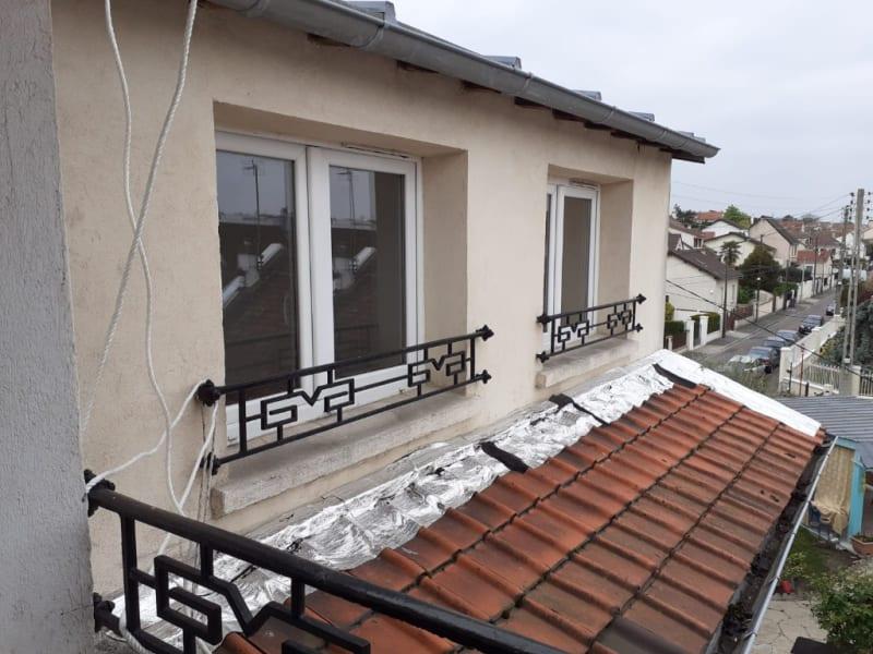 Vente immeuble Argenteuil 850000€ - Photo 6