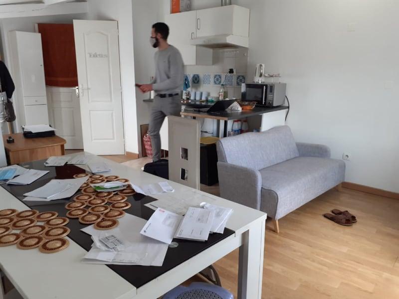 Vente immeuble Argenteuil 850000€ - Photo 9