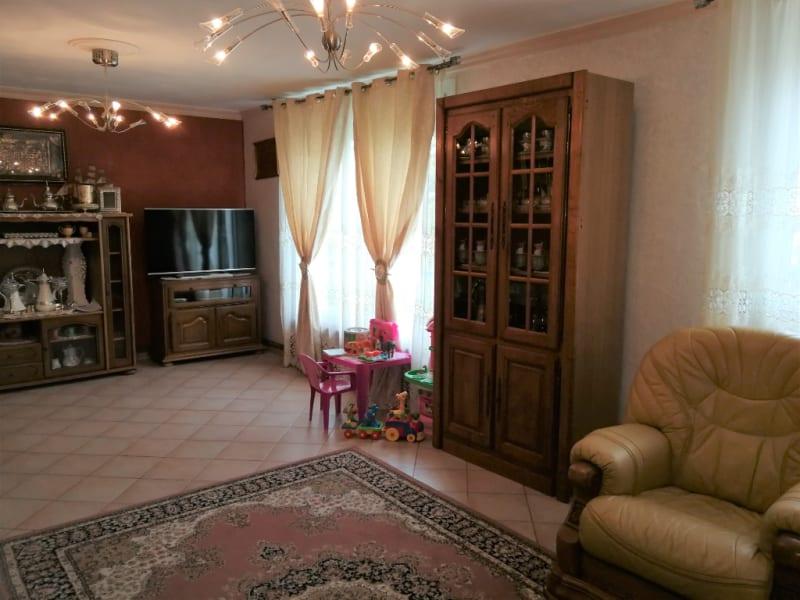 Sale house / villa Aiffres 176000€ - Picture 4