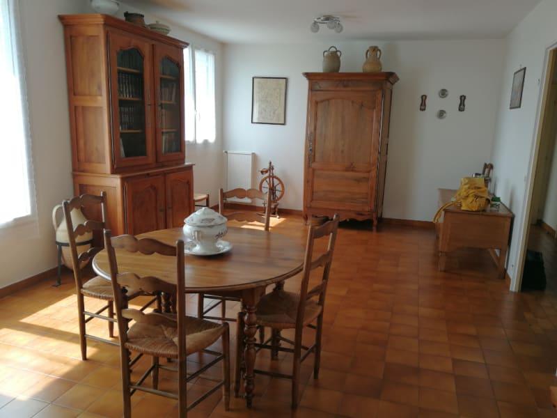 Sale house / villa Aiffres 198900€ - Picture 3