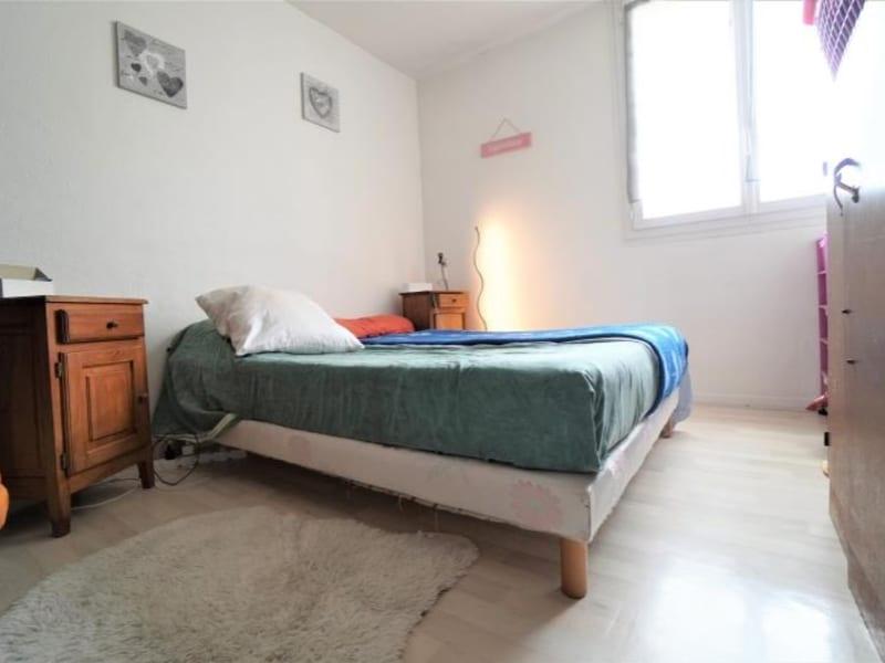 Sale apartment Le mans 79000€ - Picture 4