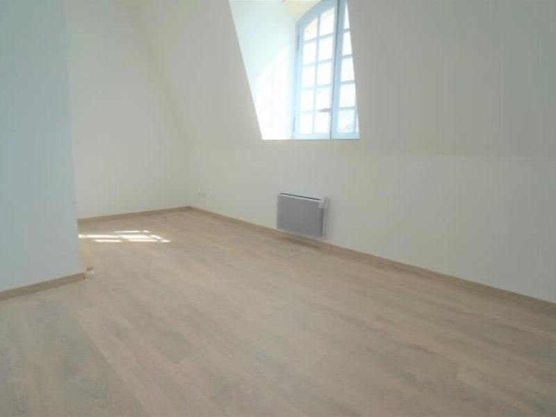 Sale apartment Le mans 220000€ - Picture 2