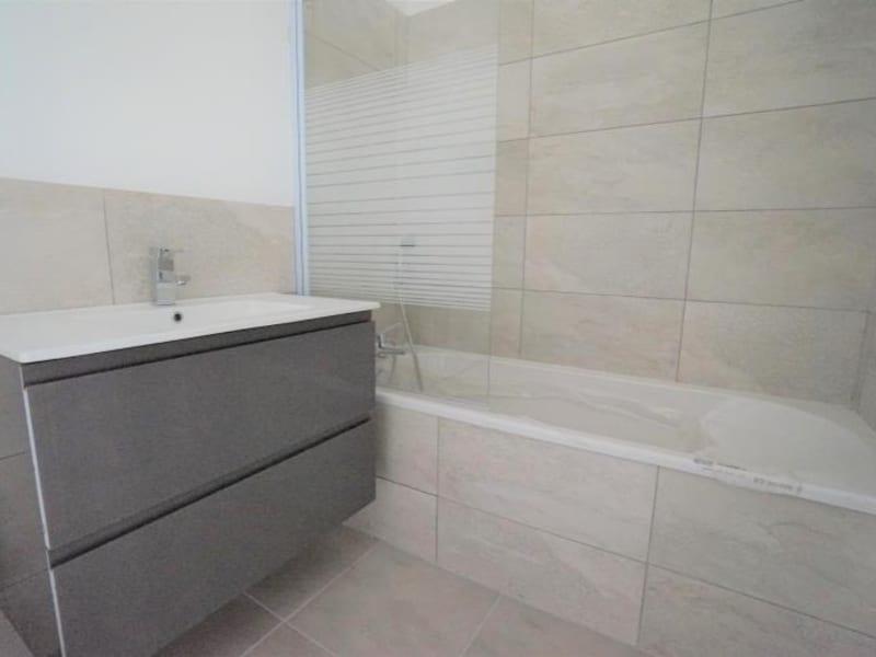 Sale apartment Le mans 220000€ - Picture 3