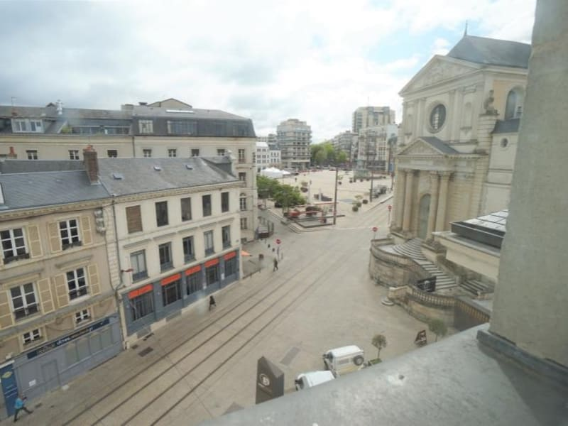 Sale apartment Le mans 220000€ - Picture 5