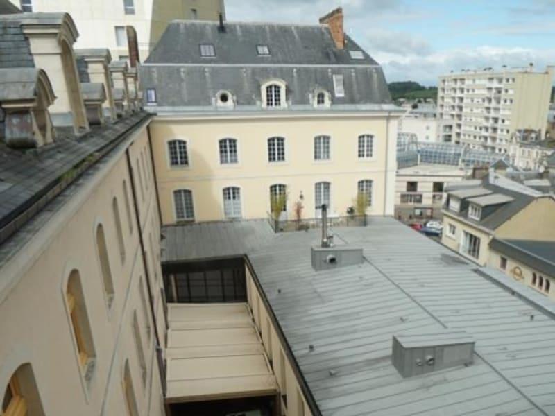 Sale apartment Le mans 220000€ - Picture 6