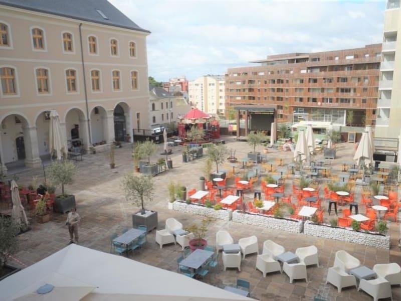 Sale apartment Le mans 220000€ - Picture 8