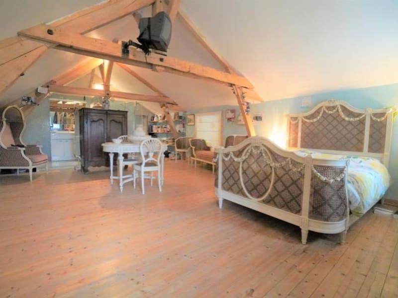 Sale house / villa Neuville sur sarthe 303000€ - Picture 4