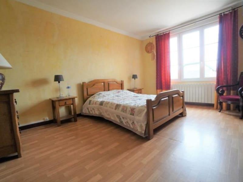 Sale house / villa Neuville sur sarthe 303000€ - Picture 6