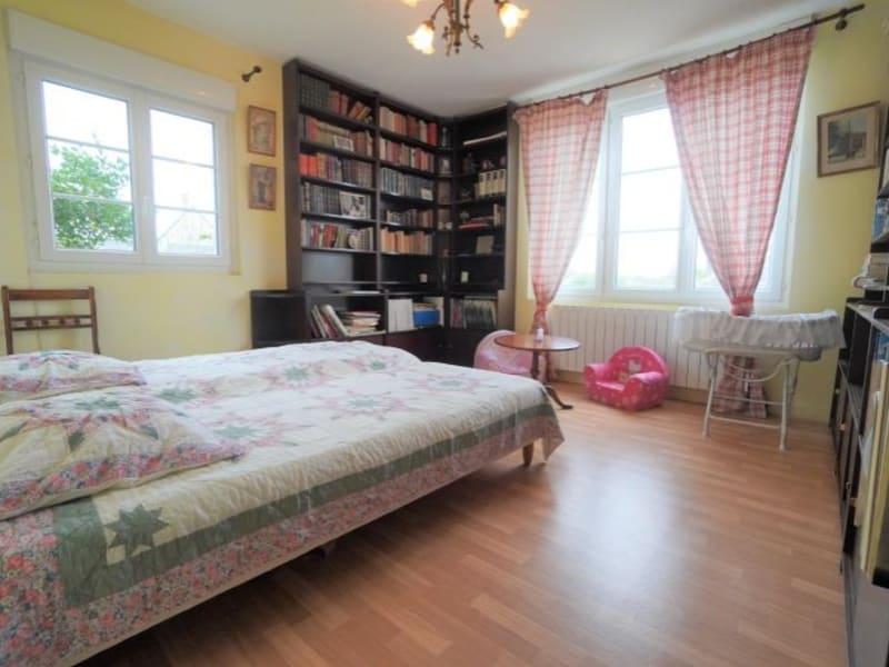 Sale house / villa Neuville sur sarthe 303000€ - Picture 7