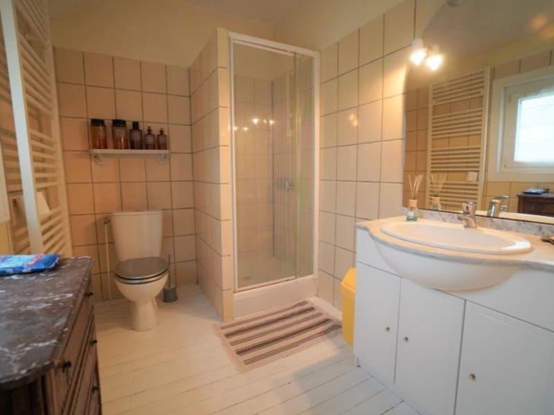 Sale house / villa Neuville sur sarthe 303000€ - Picture 8
