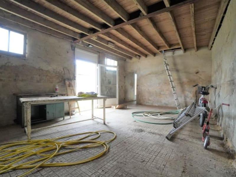 Sale house / villa Neuville sur sarthe 303000€ - Picture 10