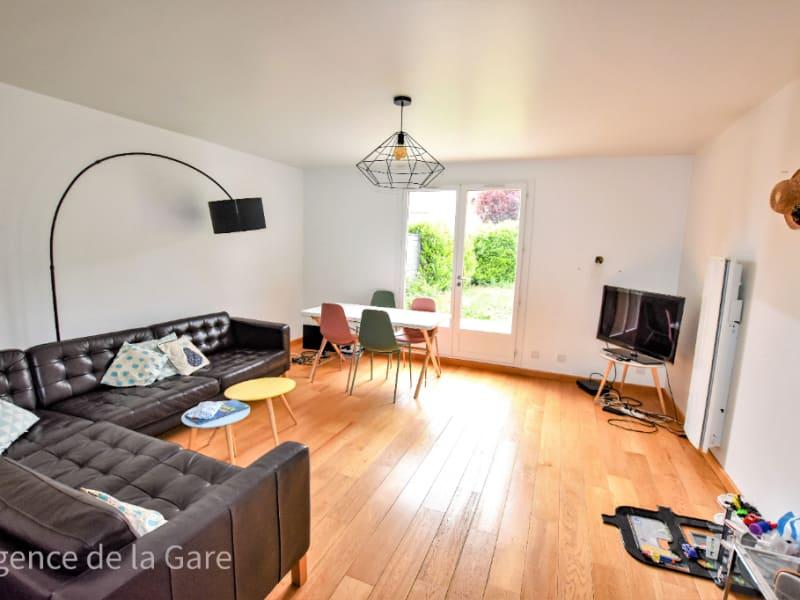 Vente maison / villa Le mesnil le roi 460000€ - Photo 1
