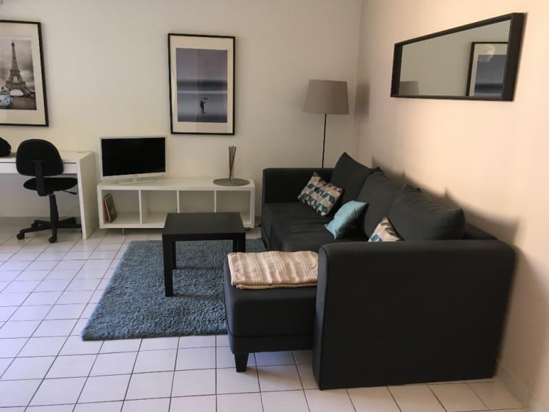 Sale apartment Montpellier 177000€ - Picture 3