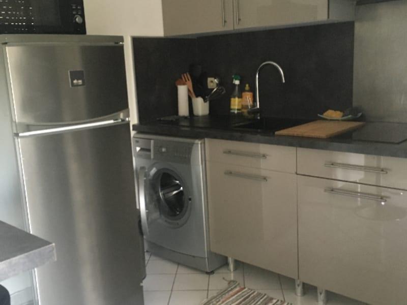 Sale apartment Montpellier 177000€ - Picture 4
