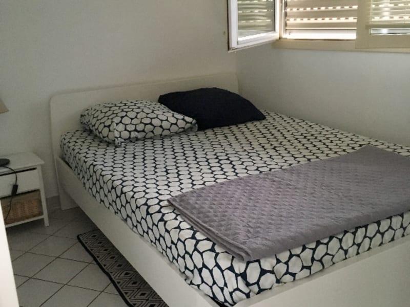 Sale apartment Montpellier 177000€ - Picture 5
