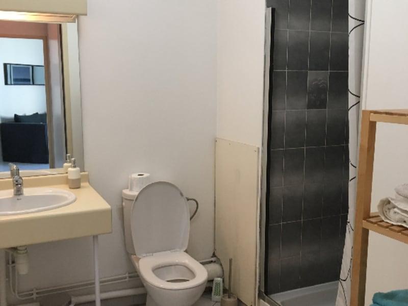 Sale apartment Montpellier 177000€ - Picture 6