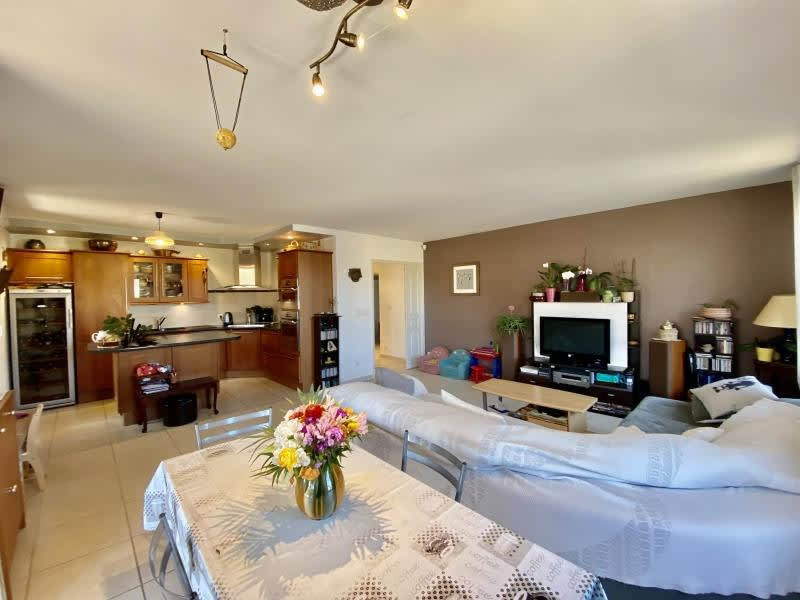 Vente appartement St maximin la ste baume 370000€ - Photo 3