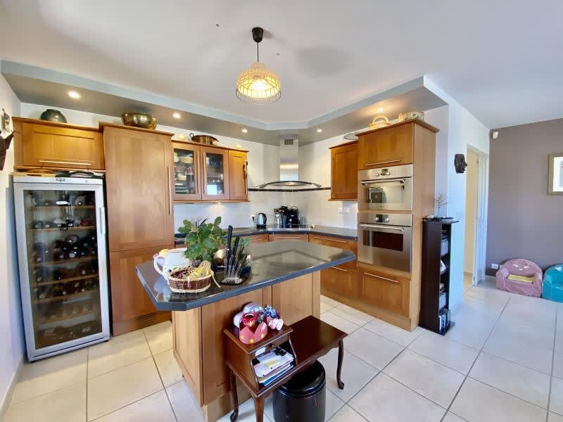 Vente appartement St maximin la ste baume 370000€ - Photo 4