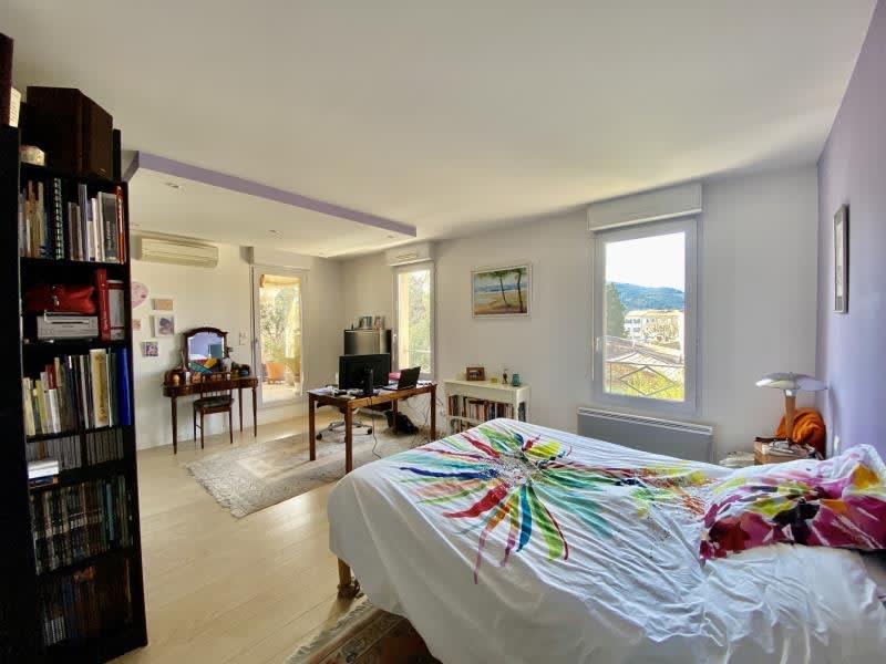 Vente appartement St maximin la ste baume 370000€ - Photo 5