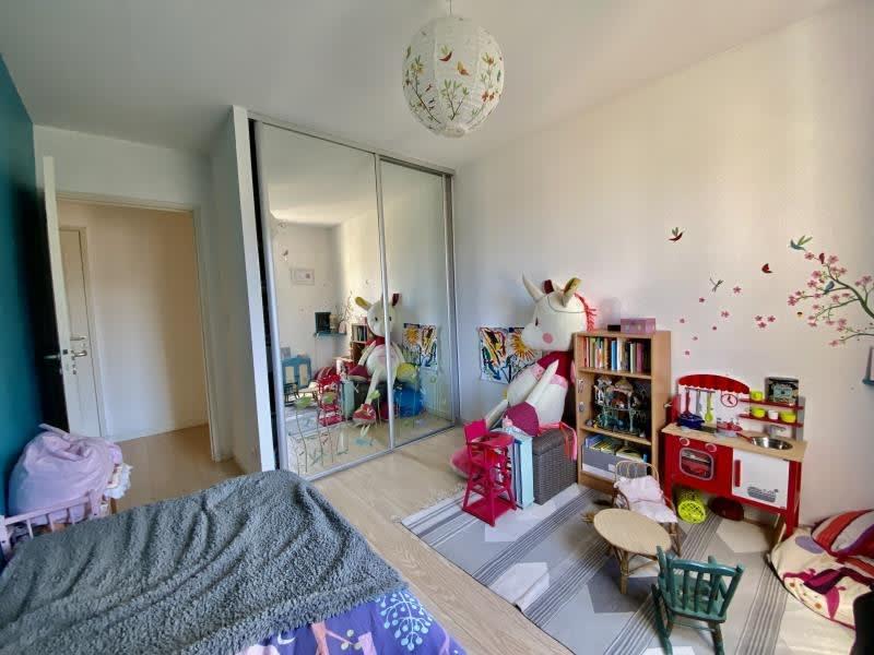 Vente appartement St maximin la ste baume 370000€ - Photo 8