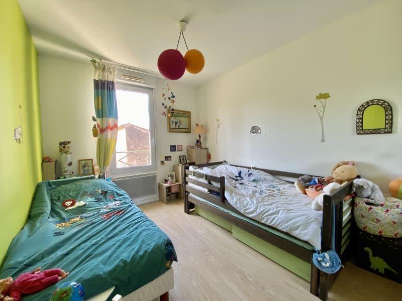 Vente appartement St maximin la ste baume 370000€ - Photo 9