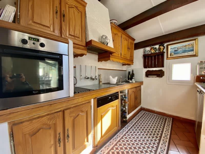 Vente maison / villa Rians 230000€ - Photo 2