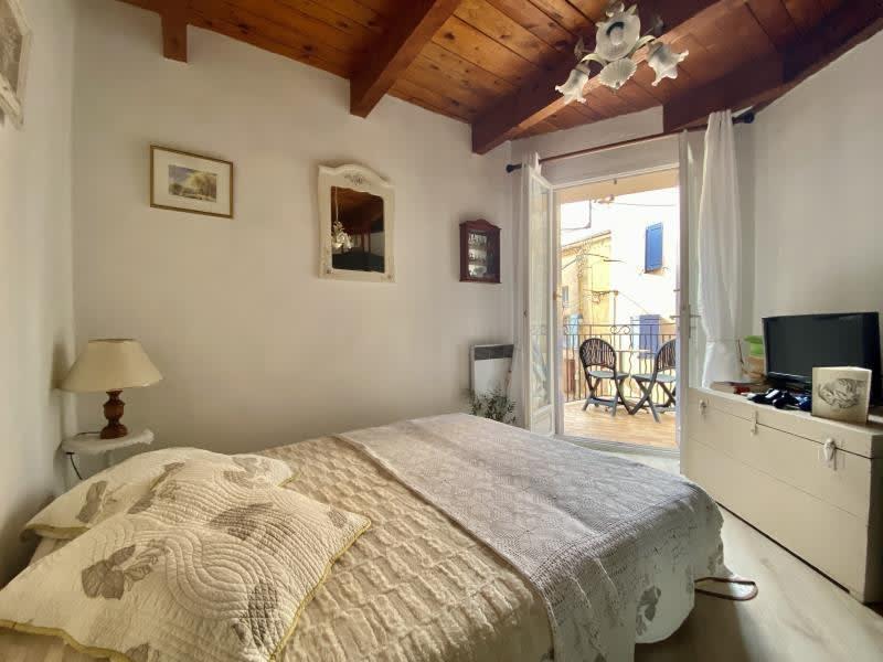 Vente maison / villa Rians 230000€ - Photo 3