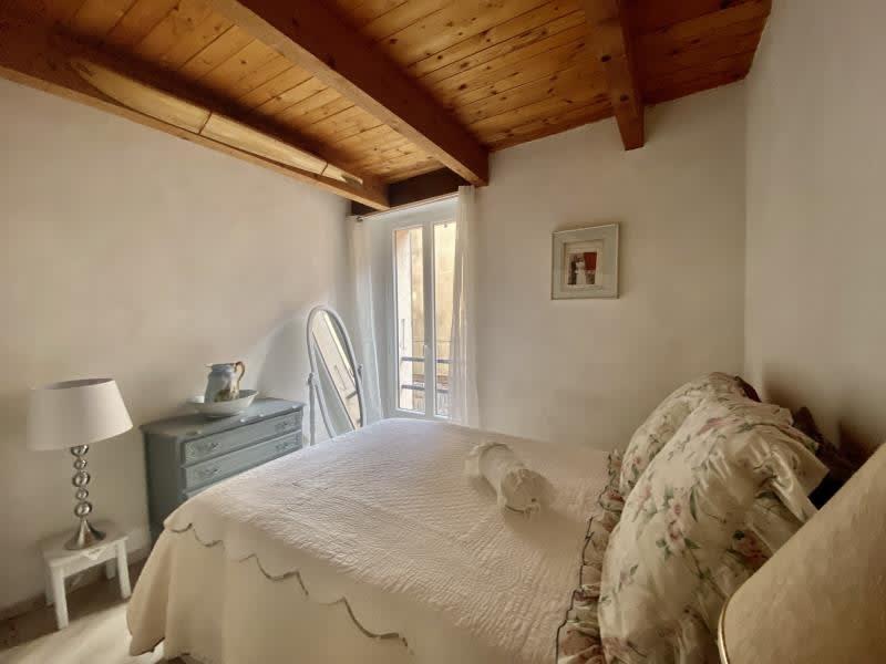 Vente maison / villa Rians 230000€ - Photo 4