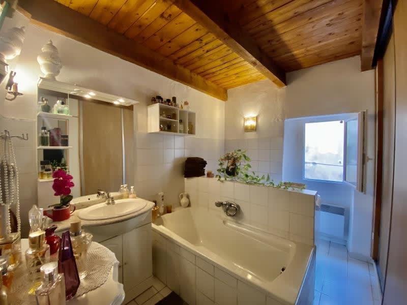 Vente maison / villa Rians 230000€ - Photo 5