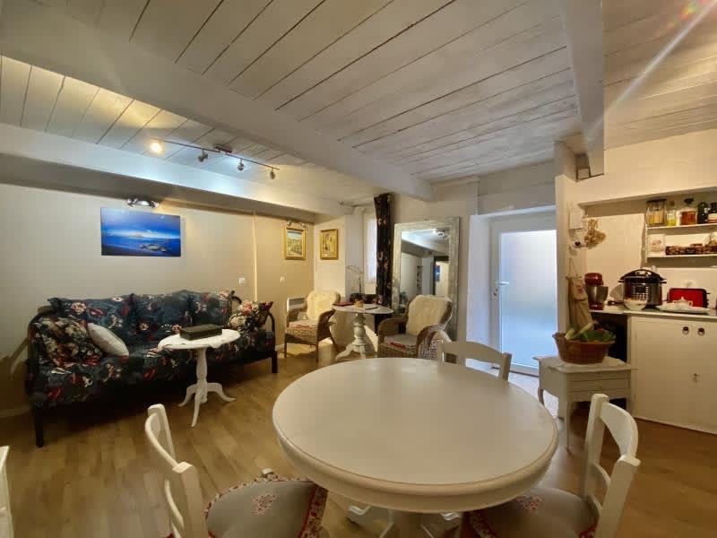 Vente maison / villa Rians 230000€ - Photo 6