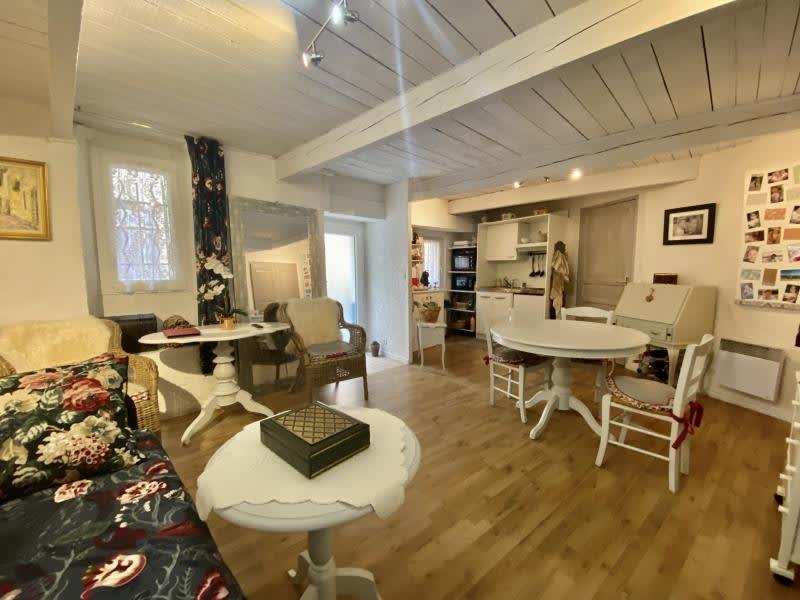Vente maison / villa Rians 230000€ - Photo 7