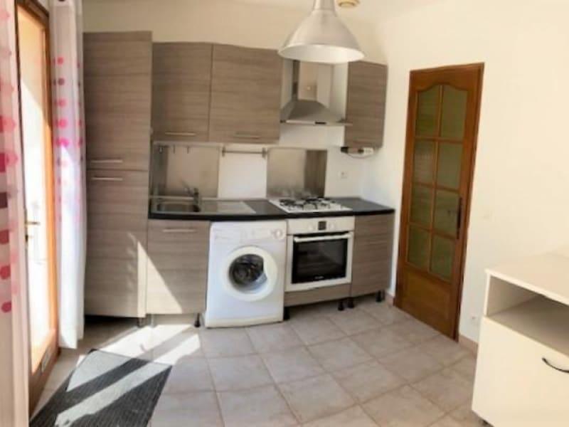 Sale house / villa St zacharie 415000€ - Picture 2