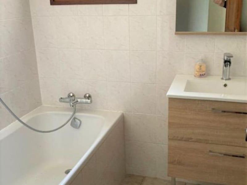 Sale house / villa St zacharie 415000€ - Picture 3