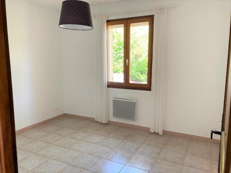 Sale house / villa St zacharie 415000€ - Picture 4