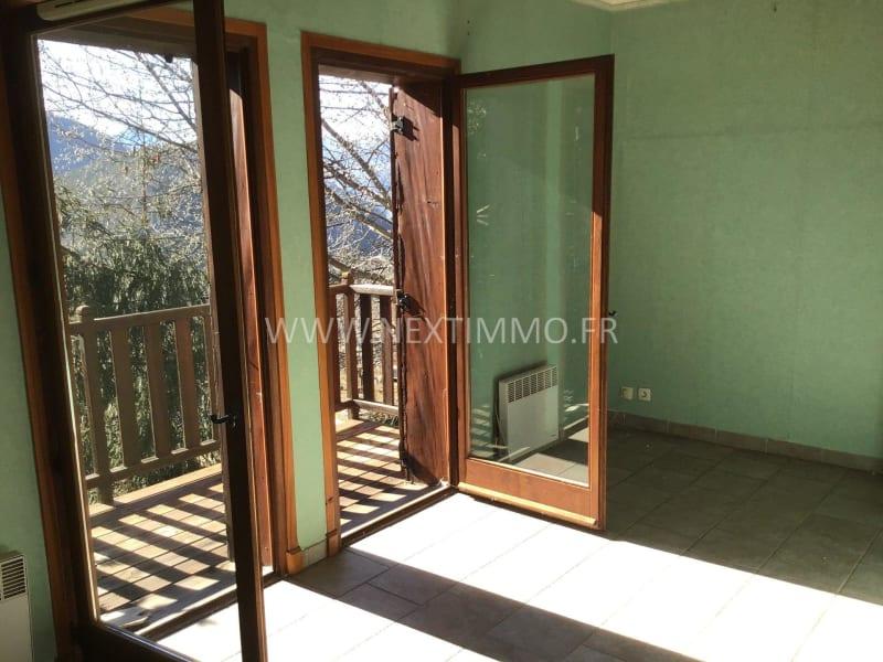 Sale house / villa Valdeblore 154000€ - Picture 13