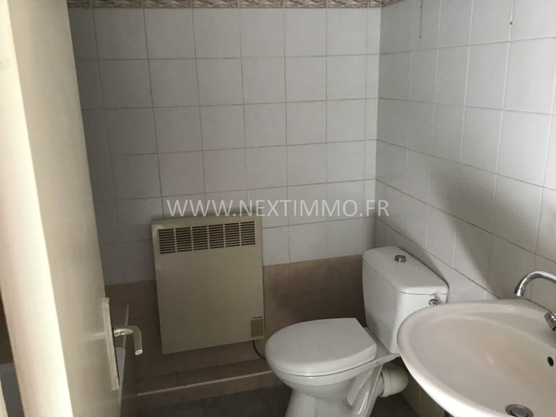 Sale house / villa Valdeblore 154000€ - Picture 14